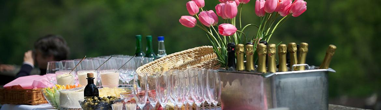01- Conocenos, empresa, catering, santa brigida, bodas, eventos,