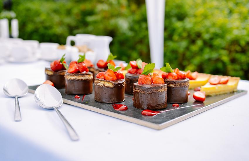 01- gastronomia, caterin, evento, bodas