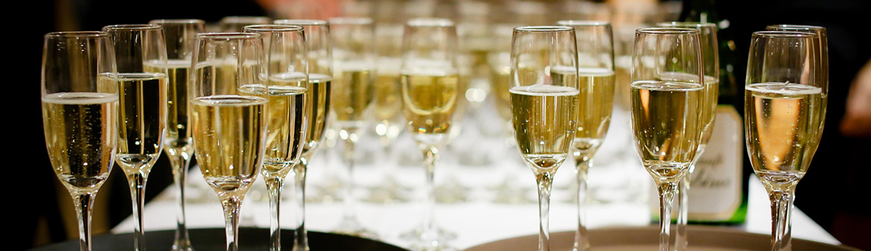 03- Empresas, catering, comida, inauguracion, cocktail