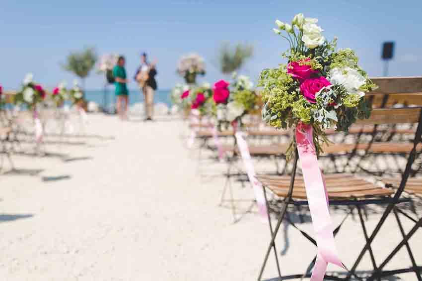 03- Localizaciones, catering, evento, bodas