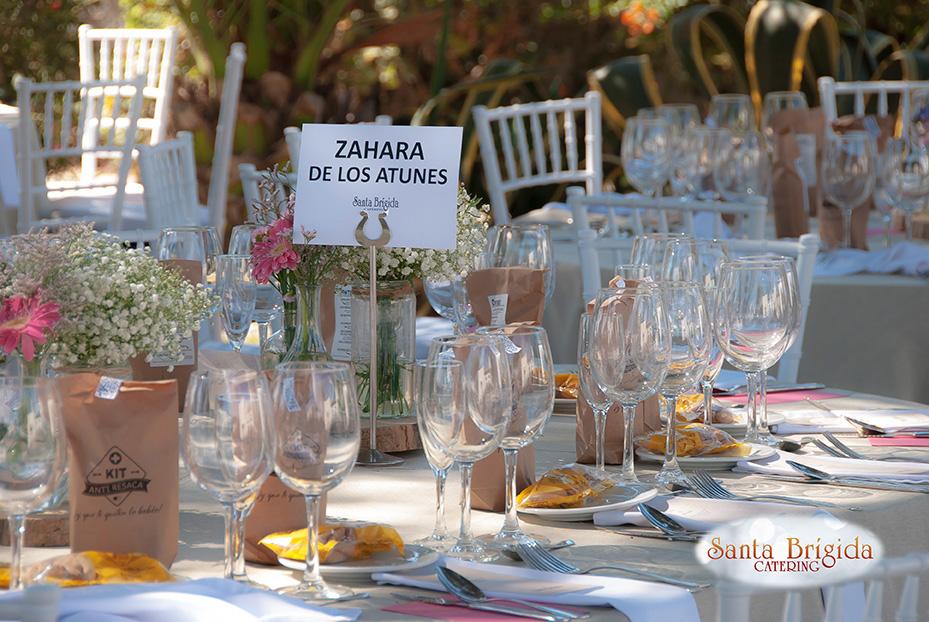 Report. Zahora SBC (7)